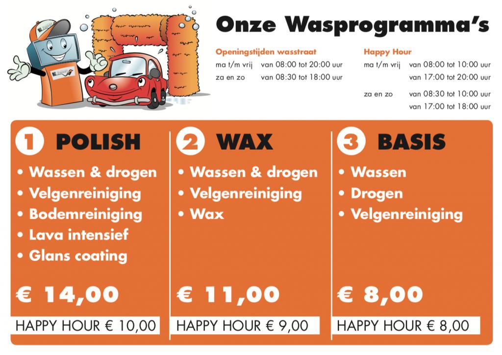 Tankstation Zwart in Amsterdam | Tanken, Auto wassen, Broodjes, Catering, Telefoonreparatie
